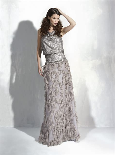 evening dresses fabulous evening dresses 2018 wardrobelooks