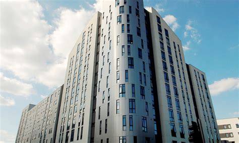 2 bedroom student accommodation manchester private halls sanctuary students grafton street manchester