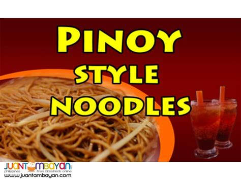 food cart franchise 50k below quezon city rhye viola