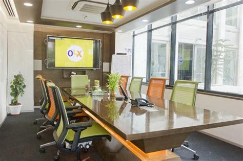 home decor product design jobs interior designer jobs in delhi ncr quikr