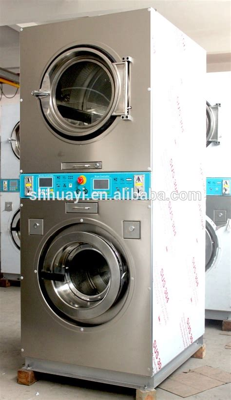 Laundry Mat Prices by Coin Operated Laundry Washing Machine Prices Industrial