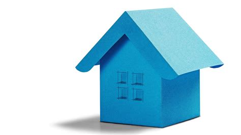 landlords  powerful heres   renters  regaining  control huffpost