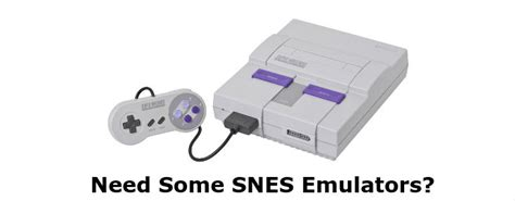 best snes emulator for android best snes emulators for android