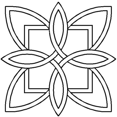 Quilt Stencil Designs by 1713 Best Stained Glass Patterns Images On