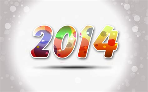 new year 2014 year of the meaning happy new year hd fond d 233 cran and arri 232 re plan