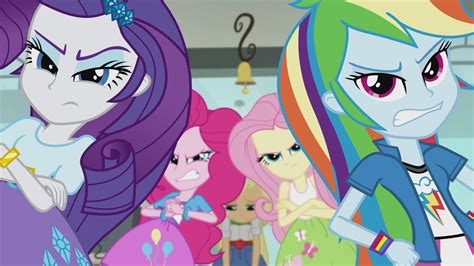 equestria girls happy wiki image main 4 stand up for applejack eg2 png my little