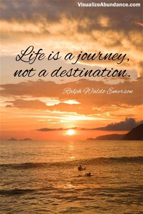 tattoo quotes about life s journey 162 best images about ralph waldo emerson on pinterest