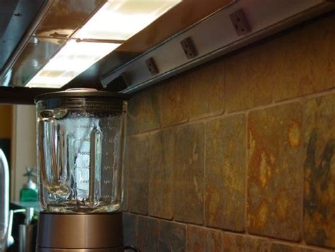 Kitchen Electrical Outlets by Hide Your Electrical Outlets To Streamline Your Kitchen Design