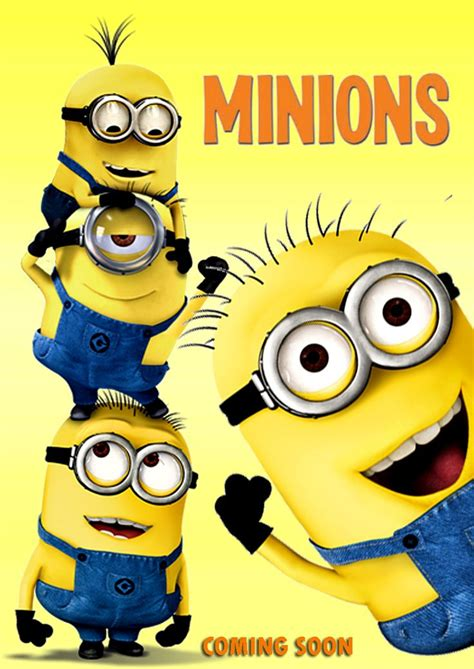 best of the minions despicable me 1 and despicable me 2 17 best images about minion on pinterest despicable me 2