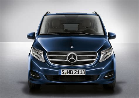 2017 mercedes v class prices in oman gulf specs