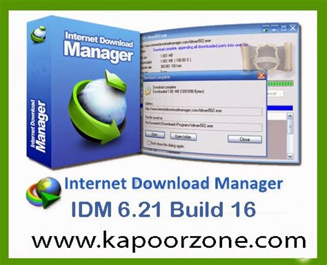 idm 6 21 build 14 full version with crack free download idm full version 6 21 build 17 idm 6 21 build 16 full