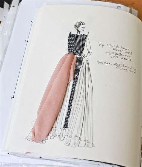 fashion portfolio layout exles fashion design sketchbook fashion drawing fashion
