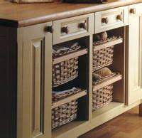 baskets for kitchen cabinets kitchen cabinet with baskets kitchen