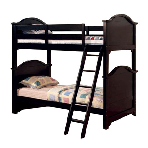 kmart twin beds venetian worldwide chesapeake twin over twin bunk bed