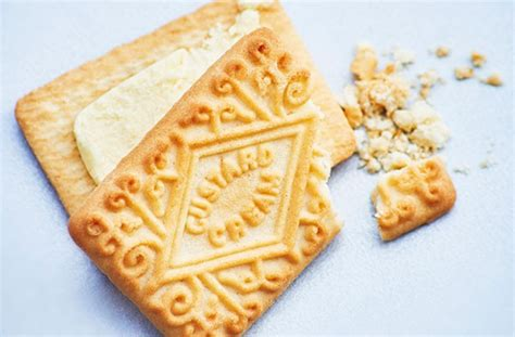 the best biscuits biscuits the best and worst revealed goodtoknow