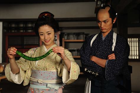inoue mao and kora kengo a heartwarming tale of samurai cooking text and photos