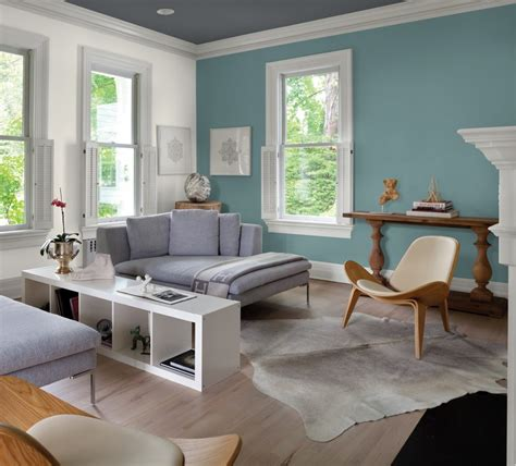 paint color for living room 2018 thecreativescientist