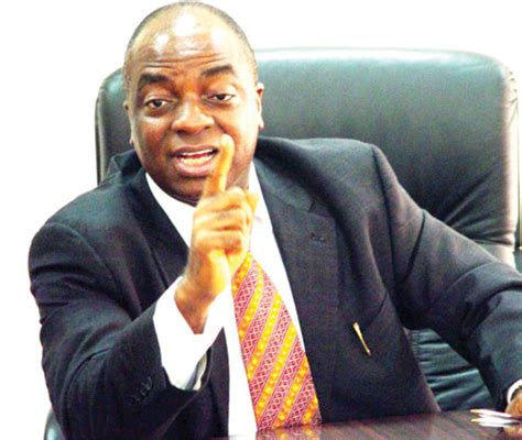 biography of oyedepo bishop oyedepo cars images