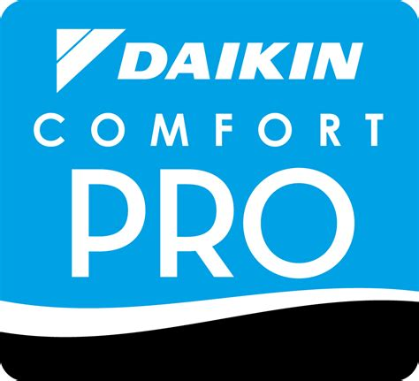 Comfort Pros by Daikin Air Conditioners Sales Service Ontario