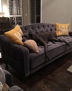 9 best amazing walmart sofas images on pinterest canapes boys bedroom on pinterest boy rooms vintage logos and
