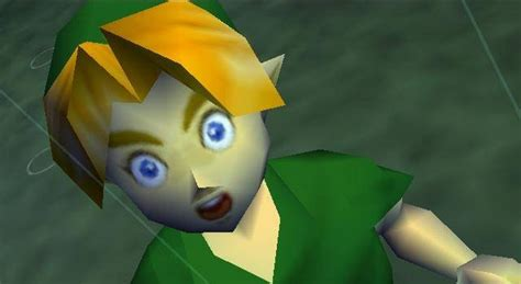 imagenes html con link after almost 20 years my n64 died today worth a shot