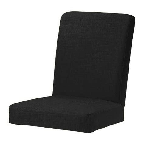 coperture divani ikea ricambio copertura per ikea henriksdal sedie da pranzo in