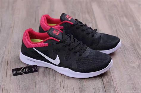 Nike Sport Replika cheap nike lunarglide shoes nike running shoes for replica nike shoes china trading