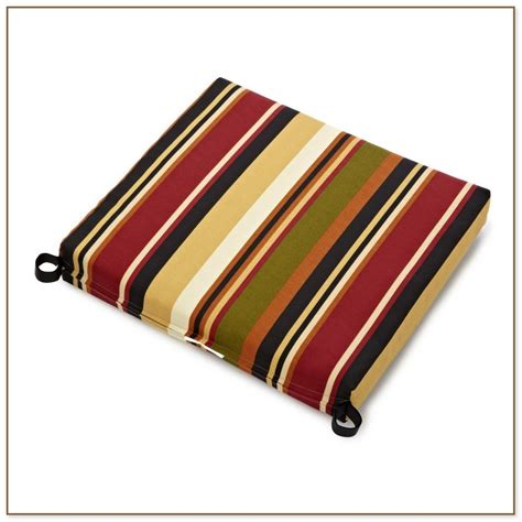 24x24 Outdoor Chair Cushions by 18 Finest Stylish Of 24x24 Outdoor Seat Cushions