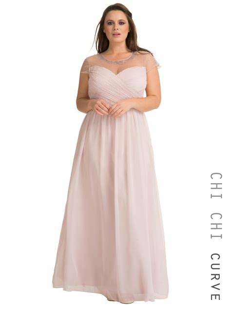 budget wedding gown budget wedding dresses we gowns smarty cents