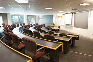 class room conference services smu conference venues 187 unilever