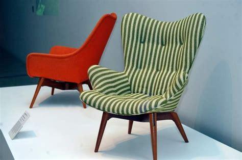 mid century modern australian furniture design