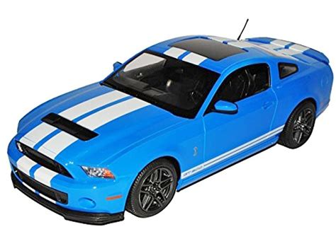 remote controlled mustang ford mustang gt500r radio controlled car remote rc