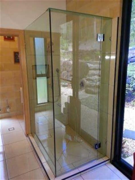 Fix Shower Screen Door Glass Guru Home Office Window Door Glass Replacement Repair