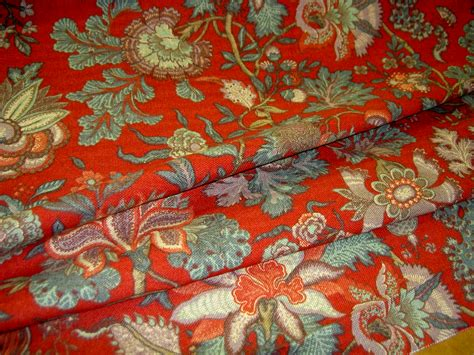 Discount Home Decor Fabric by Cheap Home Decor Fabric Richloom Home Decor Fabric