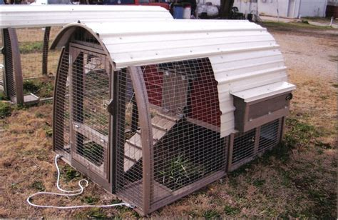 backyard chicken coops for sale small backyard chicken coops for sale 28 images