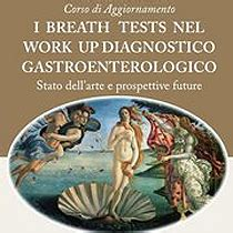 breath test al glucosio news cittadino i breath tests come si prenotano e cosa sono