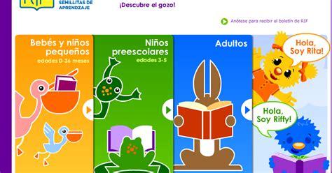 juegos sencillos educacion especial quot leer es un juego quot juego que ayuda con la lectura y comprensi 243 n material de isaac para educacion especial semillas de aprendizaje juegos cuentos para