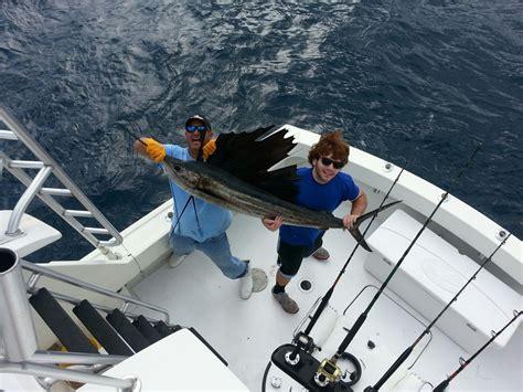 party boat fishing delray beach florida fort lauderdale fishing charter deep sea sportfishing