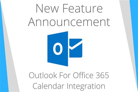 Office 365 Outlook Integration Office 365 Outlook Integration 28 Images Erp Prisma