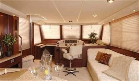 new gibson houseboat for sale quote build buy gibson