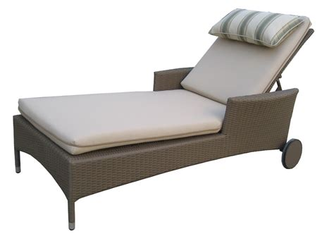 Chaise Lounge Chair Outdoor Amazing 30 Chaise Lounge With Wheels