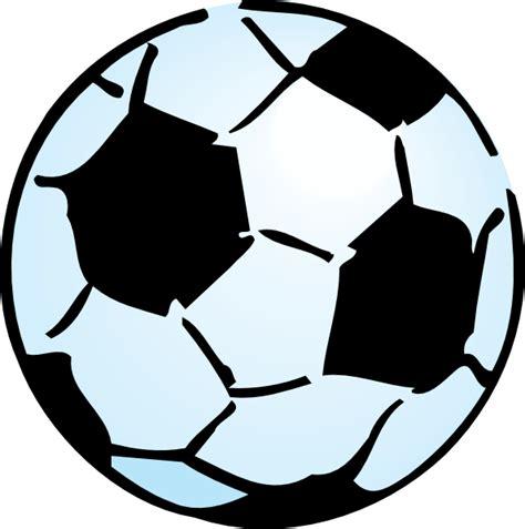 Soccer Cliparts advoss soccer clip at clker vector clip