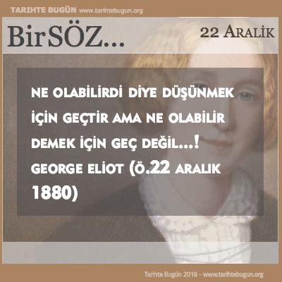 layout ne demek türkçesi osmanlı padişahı ii mahmut 246 l 252 m tarihi ve ıslahatları 1