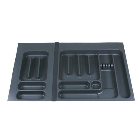 portaposate da cassetto 90 portaposate da cassetto cucina di design modulo 90cm