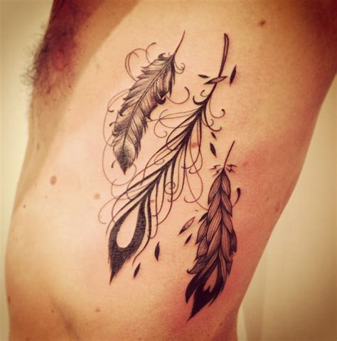 quill tattoo instagram supakitch traveling