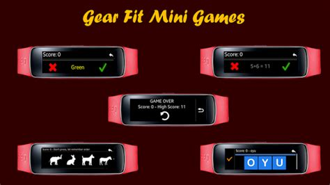 gear manager apk gear fit manager apk 2015