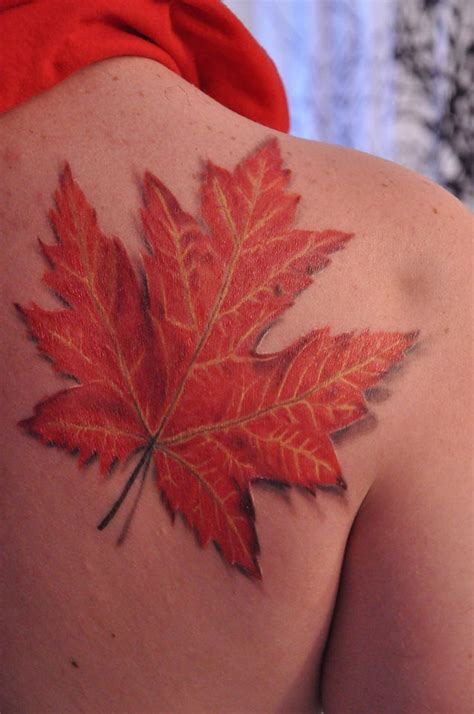 3d tattoo ottawa 10 best images about matt tattoo on pinterest