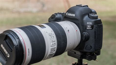 5d canon canon 5d iv review huffpost