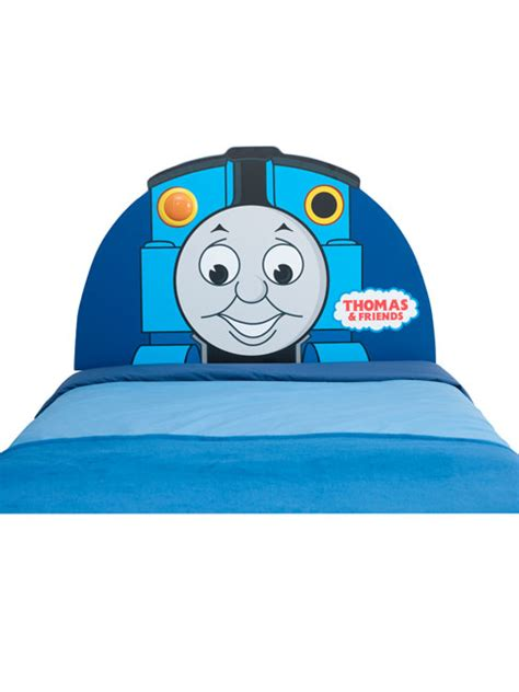 thomas the tank headboard thomas the tank engine thomas and friends light up