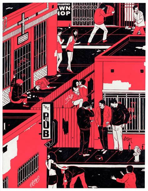 peterson pattern works 37 best by cleon peterson images on pinterest graphic